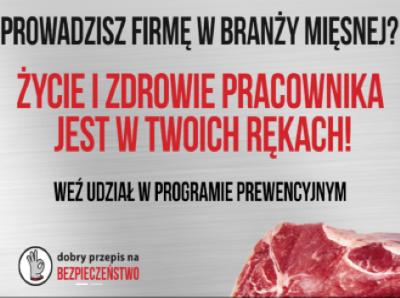 Mięso1.png