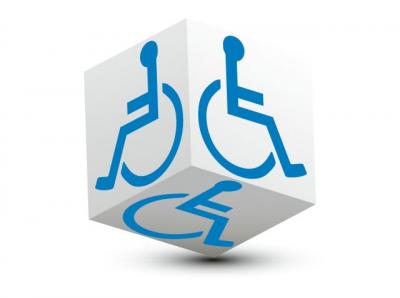 niepełnosprawni.jpg